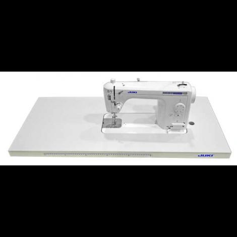 Tafelblad (TL-2200QVP MIN)