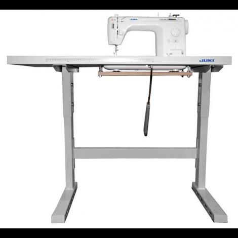 Tafel onderstel (TL-2200QVP MINI)