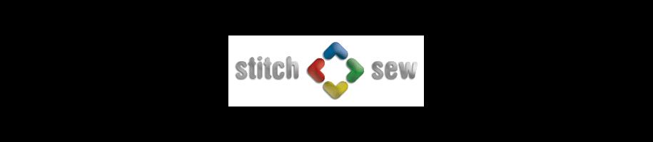 Stitch&Sew