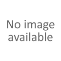 Amann - Borduurgaren polysheen multi