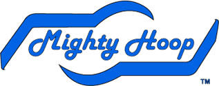 Mighty Hoops